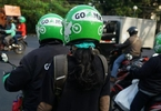 go-jek-pulls-in-100m-more-for-its-massive-series-f-round-techcrunch