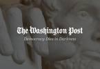 who-needs-a-bank-why-direct-lending-is-surging-the-washington-post