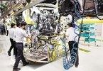 Access here alternative investment news about PE Firms Set To Push Consolidation In India's Auto-Parts Industry