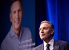 The Daily 202: Howard Schultz Hopes To Benefit From Michael Bloomberg's Decision Not To Run For President - The Washington Post