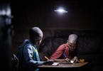 Access here alternative investment news about Report: Investment In Off-grid Energy Access Totals $1.7B Through 2018   Greentech Media