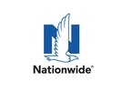 nationwide-partners-with-bluevine-to-help-business-owners-get-online-growth-financing