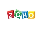 Access here alternative investment news about Zoho Corp Acquires Hiring Automation Product Start-up Epoise Systems | Business Standard News