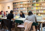 womens-club-the-wing-condemns-saudi-arabias-treatment-of-women