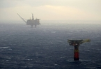 worlds-biggest-sovereign-fund-to-dump-oil-and-gas-stocks-norway