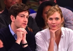 Access here alternative investment news about Photos: Josh Kushner, Karlie Kloss Selling Nyc Apartment For Millions