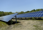 Access here alternative investment news about Reflecting Its Interest In Solar Energy, Diversified Communications Acquires Trade Shows - Portland Press Herald