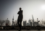 china-is-mulling-tougher-rules-on-private-equity-hedge-funds