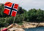Access here alternative investment news about Norway's Massive Sovereign Wealth Fund Is Not Divesting Its Energy Shareholdings
