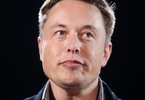 Access here alternative investment news about AI Org Founded By Elon Musk, Sam Altman To Pursue Profits
