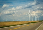 Access here alternative investment news about Siemens Buys Transmission Line To Take Iowa Wind To The Eastern Grid