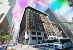 top-manhattan-real-estate-loans-424-fifth-avenue