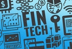 top-10-fintech-companies-to-watch-in-2019