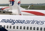 malaysia-airlines-risks-being-shut-down-mahathir-says-nikkei-asian-review