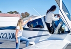 Access here alternative investment news about Flight-hailing Startup Blackbird Raises $10M To Replace Driving With Flying - Techcrunch