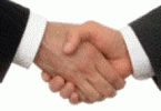 Access here alternative investment news about Sidley Adds Investment Funds Partner In Chicago