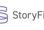 storyfit-closes-venture-funding-to-propel-its-predictive-ai-platform-for-publishers-studios