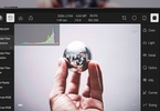 Access here alternative investment news about Ai Start-up Polarr Raises $11.5M Series A Round To Bring Users Creative Photo Editing - China Money Network