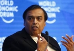Access here alternative investment news about Brookfield-ewpl Deal: Canadian Firm To Buy Mukesh Ambani's Gas Pipeline For Rs 13,000 Crore