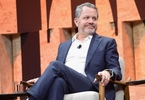 college-admissions-scandal-tpgs-bill-mcglashan-fired-fortune