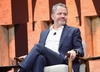 College-admissions Scandal: Tpg's Bill Mcglashan Fired   Fortune