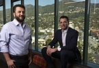 even-plumbers-need-software-how-glendales-servicetitan-became-a-billion-dollar-start-up-los-angeles-times
