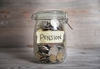 Access here alternative investment news about Pension Funds 'falling Short' On Private Equity Investment Practice - Pensions Age Magazine