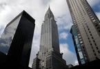 austrias-signa-rfr-holding-buy-new-yorks-chrysler-building