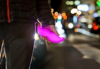 Access here alternative investment news about Lyft's Imminent IPO Could Value The Company At $23B
