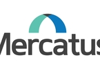 Access here alternative investment news about Mercatus And Gresb Partner To Improve Esg Data Collection & Reporting Process For Infrastructure Investors