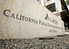 U.S. Pension Fund CalPERS Approves Direct PE Investment Plan