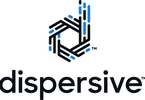 Access here alternative investment news about Yuba Water Agency Selects Dispersive Networks To Connect Renewable Energy Assets