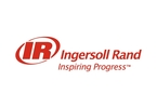 ingersoll-rand-announces-proposed-public-offering-of-senior-notes