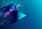 Access here alternative investment news about Data Analytics Startup Tookitaki Raises $7.5 Mn In Series A Round