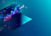 Data Analytics Startup Tookitaki Raises $7.5 Mn In Series A Round