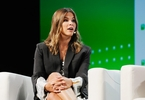 Access here alternative investment news about Glossier Triples Valuation, Enters Unicorn Club With $100M Round - Techcrunch