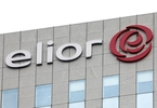 Access here alternative investment news about Pai Leads The Pack For Elior's Concession Catering Brand Areas: Sources