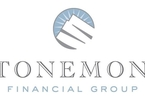 Access here alternative investment news about Stonemont Financial Group Wins Nashville Naiop Commercial Development Of The Year Award