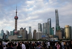 ohio-retirement-fund-commits-25m-to-china-focused-fund