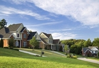 Access here alternative investment news about Real Estate Vs. Real Property: What's The Difference?