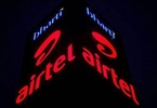 Access here alternative investment news about Airtel Transfers Another 16.76% Stake In Infratel To Nettle Infrastructure