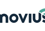 Access here alternative investment news about Movius Announces $45M In Series D Financing Led By Jpmorgan Chase & Co.