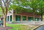 Access here alternative investment news about Suburban Atlanta Office Park Commands $24M