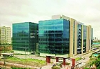Access here alternative investment news about Commercial Real Estate Space Is Witnessing A Reduction In Vacancy Levels - The Financial Express