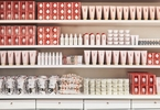 Access here alternative investment news about Online Beauty Brand Glossier Valued At $1.2B