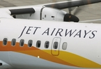 banks-to-take-control-of-jet-airways-cockpit-lenders-to-infuse-rs-1200-cr-business-standard-news