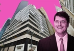 Access here alternative investment news about 360 Lexington Ave | Aew Capital Management | Eastdil Secured