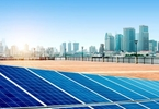 Access here alternative investment news about More Than Megawatts, Community Solar Needs A Vision