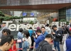 Tencent Facing Layoffs As China Restricts Gaming Business