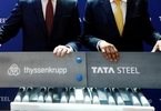 Access here alternative investment news about Tata Steel To Offer Packaging Assets In Thyssen Jv Talks - Sources | Reuters